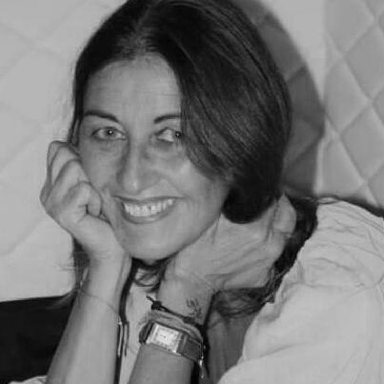 Adriana LucreziaZerboni